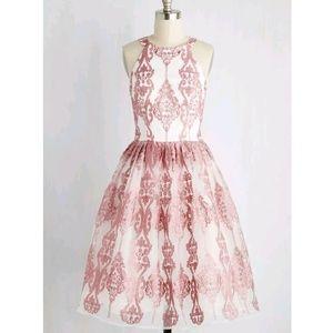 NWT ASOS | Princess Dress Sz 8/10